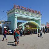 3 dagen Ulaanbaatar